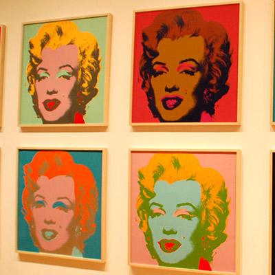 """ד""""ר דיוויד גרייבס- הכל הולך: אמנות שנות השישים"""