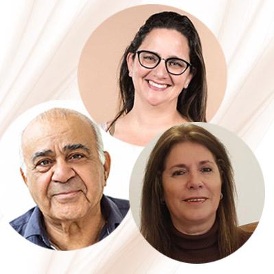 חיים למרחקים ארוכים – 3 הרצאות לגיל המבוגר  מפגש מס' 1